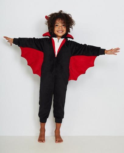 Vampir-Onesie